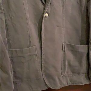 Marine Layer Jackets & Coats - Marine Layer casual sport coat 🤠